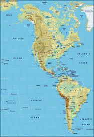 Florida Atlantic Coast Map by Florida Fishermen Videos
