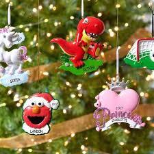 custom ornaments personalized ornaments custom christmas ornaments cheap