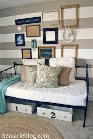 best 25 rod iron beds ideas on pinterest yellow apartment