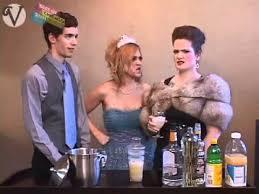 burlesque tv signature drinks perkins thanksgiving