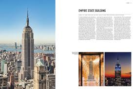 amazon com ny skyscrapers 9783791382265 dirk stichweh joerg