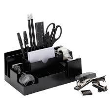 stationary set desktop stationery set brandability botswana