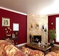 red color schemes for living rooms burgundy bedroom ideas rooms with burgundy color schemes living
