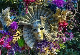 mardi gras masquerade health mardi gras masquerade feb 26 lexleader