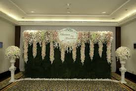 wedding backdrop pictures wedding and event backdrops a particular eventa particular event