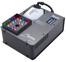 fog machine rental rent a fog machine from a bouceable time