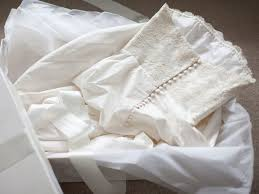 preowned wedding dresses used wedding dresses where to buy and sell online