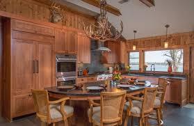 Prairie Style Kitchen Cabinets Kitchen Cabinet Mission Style Door Backsplash Ceramic Tiles For