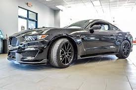 shelby 350 gt mustang 2016 ford mustang shelby 350 gt with track package ford