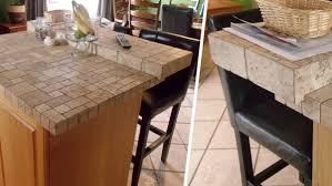 comptoir de c amique cuisine comptoir archives le spécialiste de la rénovation