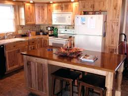 Kitchen Cabinets In Pa Amish Kitchen Cabinets Amish Kitchen Cabinets Lancaster Pa Garno