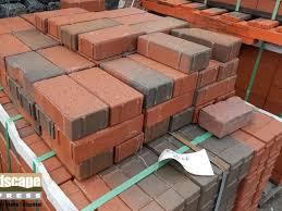 Wholesale Patio Pavers Patio 43 Basalite Concrete Products Cmu Block Wall Wholesale