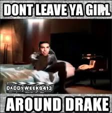 New Drake Meme - 10 hilarious drake karrueche instagram memes sohh com
