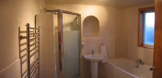 Bathroom Design Small Spaces Bathroom Design Amazing Bathroom Remodel Ideas Best Bathroom