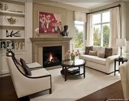 Wohnzimmer Planen Wohnzimmer Couch Ideen Sofa Spritzig Auf Moderne Deko Plus