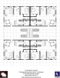 bowling alley floor plans a cauldron full of mischief bundle fabled environments