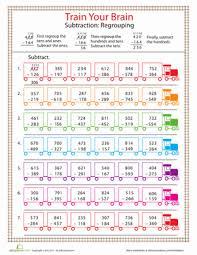 one digit addition worksheets mreichert kids worksheets