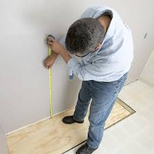 How To Install Wall Kitchen Cabinets Measure And Prep For Cabinets