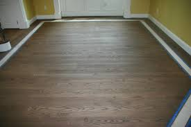 Laminate Flooring Essex Hardwood Flooring Westfield New Jersey