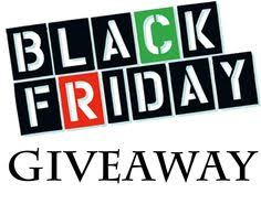 black friday deals on cars best black friday deals in remote starters tinting heated seats