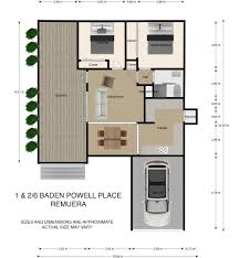 1 6 baden powell place 11194479 ray white remuera