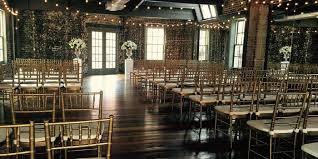 wedding venues in washington dc dc wedding venues wedding venues wedding ideas and inspirations