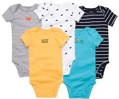 Quần áo sÆ¡ sinh cho bé Quần áo trẠsÆ¡ sinh chất lÆ°á £ng giá ráº