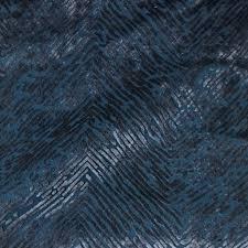 Denim Home Decor by Kentish Burnout Velvet Drapery U0026 Upholstery Fabric By The Yard