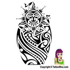 aztec art tattoos tattoo designs gallery unique pictures and ideas