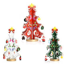 Small Christmas Tree Table Decorations by Compare Prices On Tree Table Decorations Online Shopping Buy Low