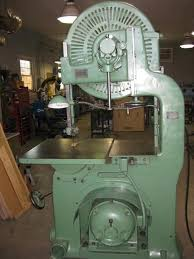 Woodworking Machinery Auction by 156 Best Vintage Woodworking Images On Pinterest Vintage Tools