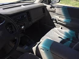 Dodge Viper V10 - viper v10 engined dodge dakota is real and it u0027s for sale