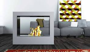Free Standing Fireplace Screens by Awesome Free Standing Fireplace U2014 Home Fireplaces Firepits