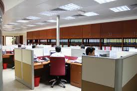Engineering Office Furniture by Design Engineering Office U2013 Masseera