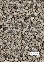 cobblestone flooring floor vendor of home depot wood grain vinyl