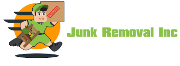 junk removal u0026 moving service reviews junk removal inc