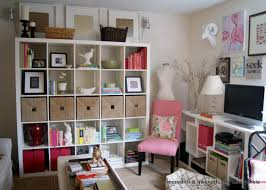 At Home The Home Decor Superstore Decent Color Design Trends As Wells As Spotted At Fall Together