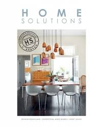 interior home solutions home solutions magazine home solutions 2016 2017 issue get