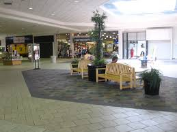Eastgate Mall Floor Plan A Tale Of Two Floundering Malls American Dirt