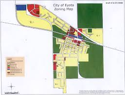 Rochester Mn Map Building Permits U0026 Zoning City Of Eyota