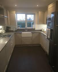 Designer Kitchen Doors Discontinued Magnet Kitchen Doors Kitchen Stainless Steel Table