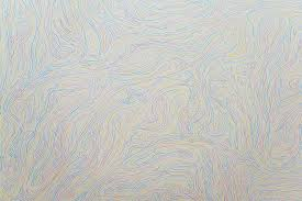 Skip Trowel Ceiling Texture by Textured Paint For Walls Best Attractive Home Design