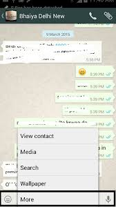 how to print on android how to print whatsapp messages from android phone album on imgur