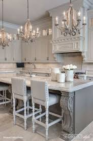 House Beautiful Design Your Own Kitchen Colonial Kitchen Cabinet U2026 Cool Decorating Shabby Chic In Lock