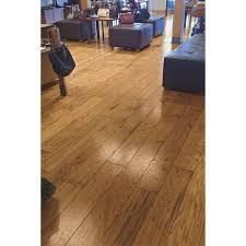 25 best floors images on hardwood floors engineered