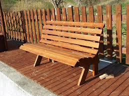 panchine legno panche da giardino in legno panchina da giardino con schienale