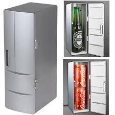 small desk fridge magic chef mini refrigerator freezer small