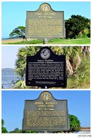 Georgia how do you spell travelling images 448 best tybee island savannah 39 s beach images jpg