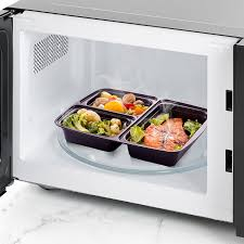 Home Design By Pakin Review Amazon Com Pakkon 3 Compartment Bento Box With Airtight Lid 10