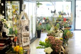 about us your enchanted florist